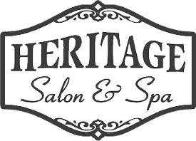 Image result for heritage salon and spa
