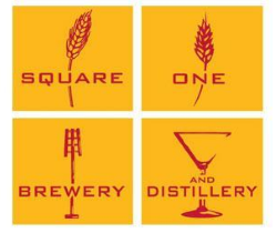 Square One Brewery