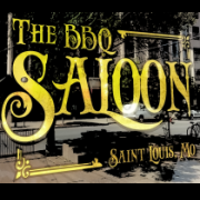 The BBQ Saloon