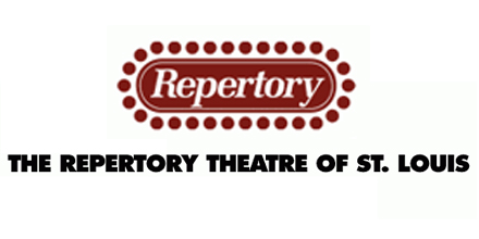 The Repertory TheatreOf St. Louis