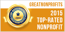 http://greatnonprofits.org/org/back-at-you