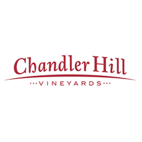 Chandler Hill Vinyards