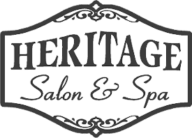 Heritage Salon and Spa