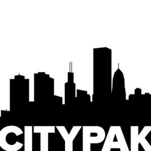 The Citypak Project